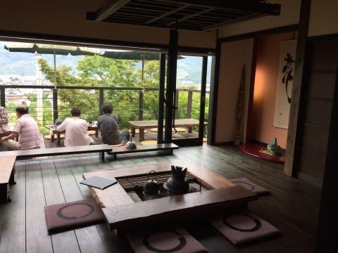 201668和歌山ランチツーリング_55.jpg