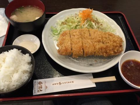 201668和歌山ランチツーリング_6163.jpg