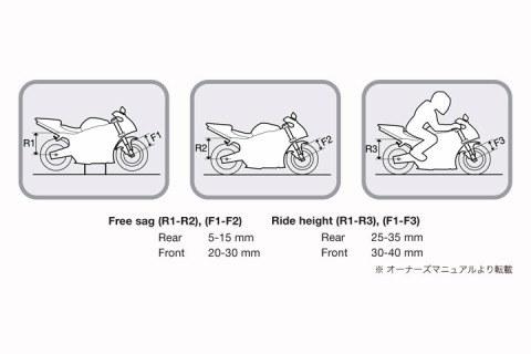 Adjustment3-1L.jpg