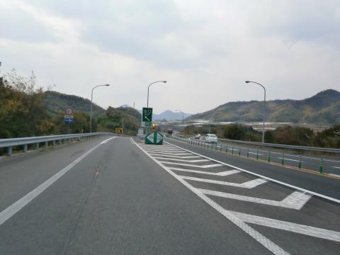 P4120066.jpg