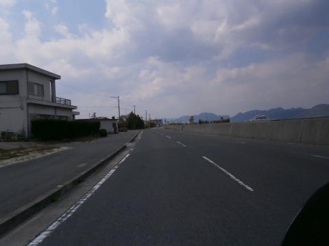 P4120100.jpg